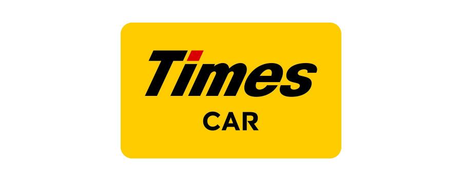 タイムズカー