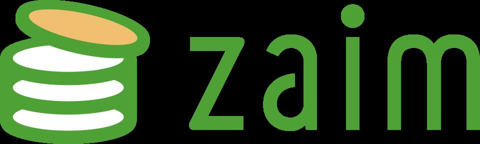 オンライン家計簿サービス Zaim
