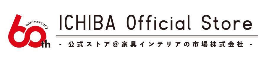ICHIBA Official Store