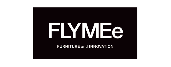 FLYMEe (フライミー)